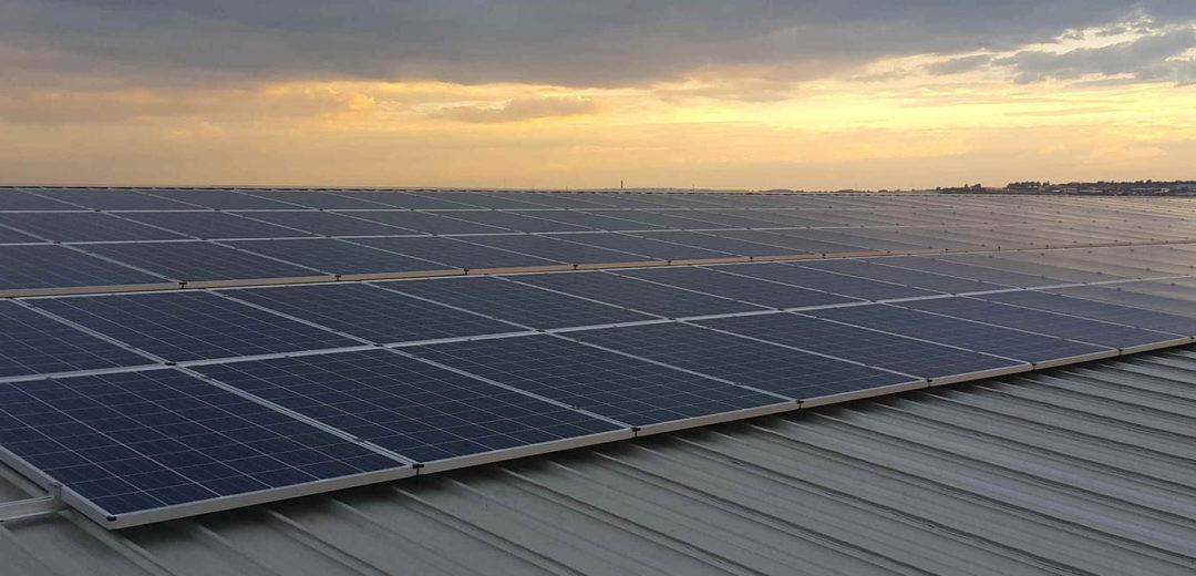 solar-energy-INDUSTRIEL